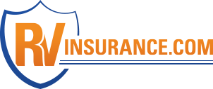 RV Insurance Blog - Home Page